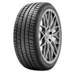 Kormoran Road Performance 205/55R16 94V XL