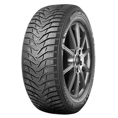 Marshal WinterCraft SUV Ice WS31 265/50R20 111T XL (шип)