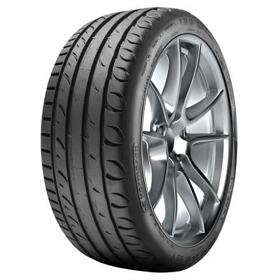 Kormoran Ultra High Performance 215/45ZR17 91W XL