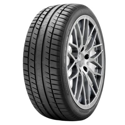 Kormoran Road Performance 215/60R16 99V XL