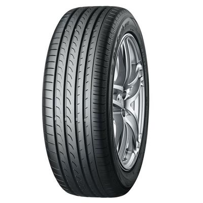 Yokohama BluEarth RV-02 225/60R17 99H
