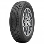Kormoran Road 165/70R14 85T XL