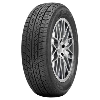 Kormoran Road 175/70R14 88T XL