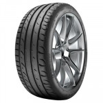 Kormoran Ultra High Performance 215/40ZR17 87W XL