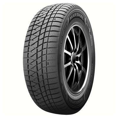Marshal WinterCraft SUV WS71 255/60R18 112H (не шип)