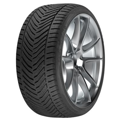 Kormoran All Season 195/50R15 82V