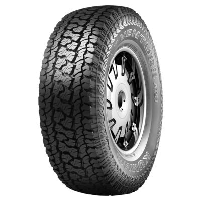 Marshal Road Venture AT51 285/55R20 122/119R