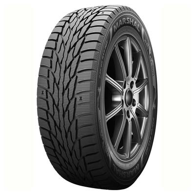 Marshal WinterCraft SUV Ice WS51 245/55R19 107T XL (не шип)