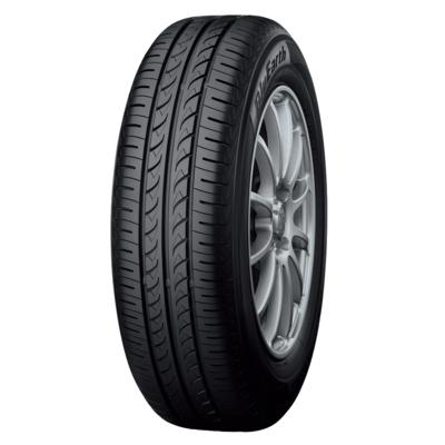Yokohama BluEarth AE-01 185/65R14 86T