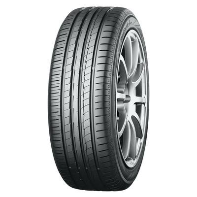 Yokohama BluEarth-A AE50 225/40R18 92W XL