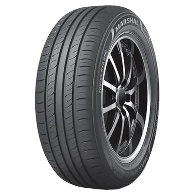 Marshal MH12 175/70R14 84T