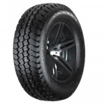 Marshal Road Venture AT KL78 275/65R18 114S